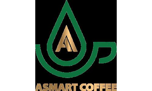 Về Asmart Coffee