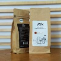 Anna Coffee Số 2