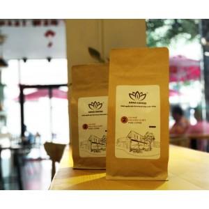 Anna Coffee số 1