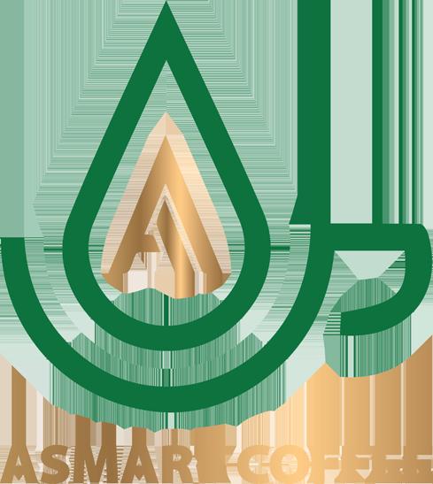 CÔNG TY TNHH ASMART COFFEE